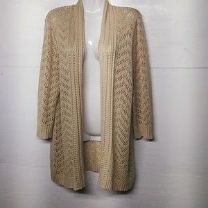 89 the & Madison sweater